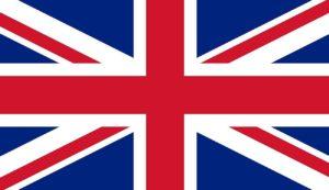Visite guidée des passages couverts en anglais avec Guides Tourisme Services