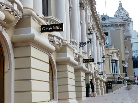 Visite guidée du moment à Paris sur les pas de Coco Chanel
