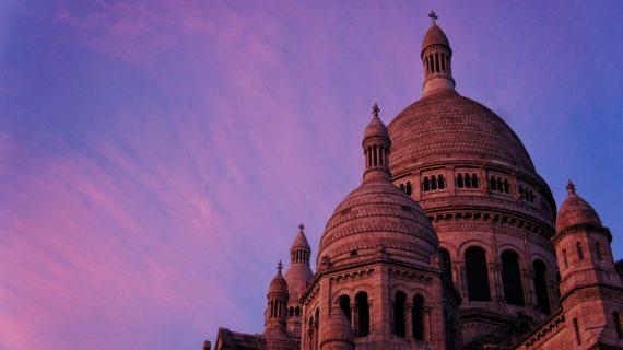 Visite guidée de Montmartre quartier emblématique de Paris