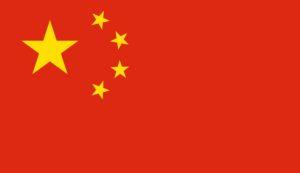 Visite guidée des passages couverts en mandarin, cantonais ou chinois avec Guides Tourisme Services