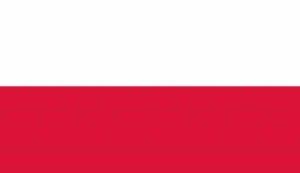Visite de Paris en polonais avec Guides Tourisme Services