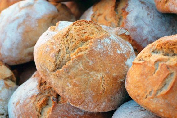 Expérience dans une boulangerie parisienne