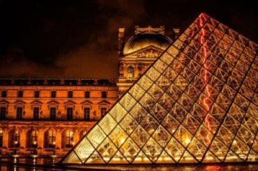 Visite guidée du Paris maçonnique avec Guides Tourisme Services